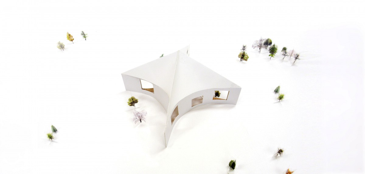 Rhouse_birds_l
