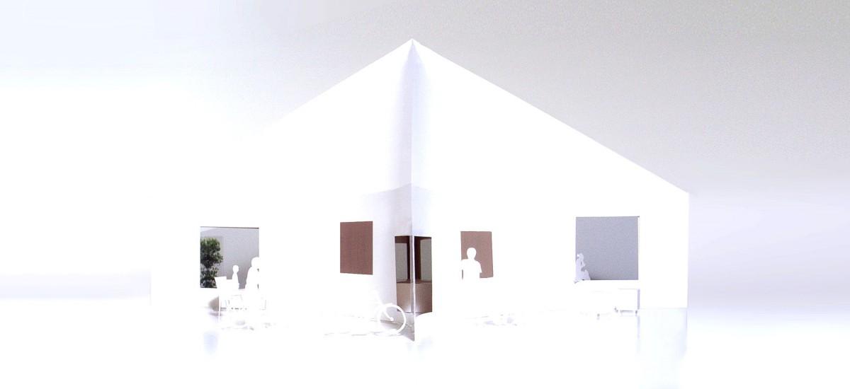 Rhouse_elevEdge_l
